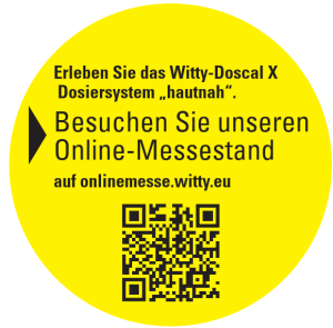 Logo_onlinemesse_Witty.png